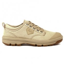 Aigle Tenere 3 Light Low Sand