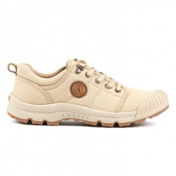 Aigle Tenere Light Low Sand
