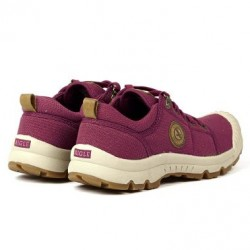 Aigle Tenere Light Low W Groseille