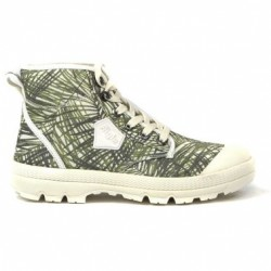 Aigle Tenere Light 3 W Palm Print