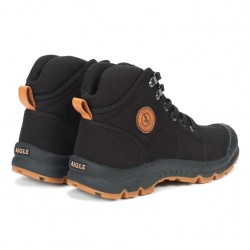 Aigle Tenere Light W Black