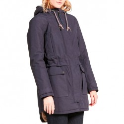 LOFRAINLONG DARK NAVY