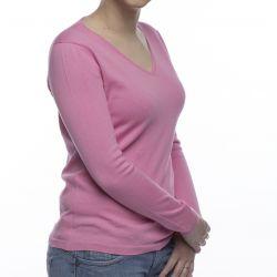 Berghen Romina Pink