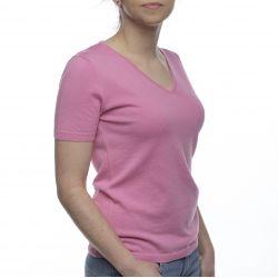 Berghen Selena Pink
