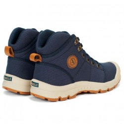 Aigle Tenere Light W Dark Navy