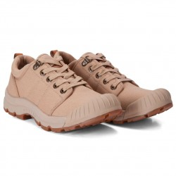 Aigle Tenere Light Low W Sand