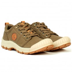 Aigle Tenere Light Low W Kaki