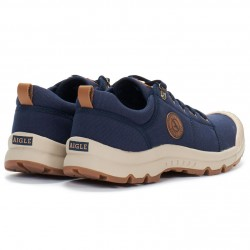 Aigle Tenere Light Low Dark Navy