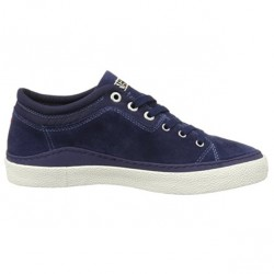 JAKOB Canvas Navy blue