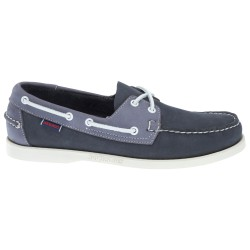 DO H WS B73499 NAVY/GREY