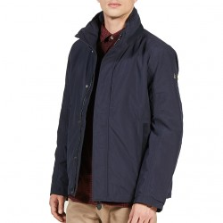 Aigle Searock Dark Navy