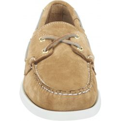 DO H WS B72763W SAND SUEDE