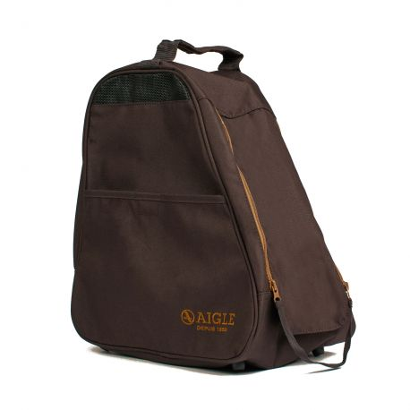 Aigle Rubberbag