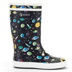 Aigle Lolly Pop Galaxy