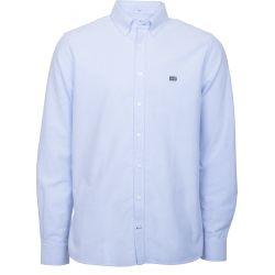 Sebago Hudson Brushed Oxford Shirt