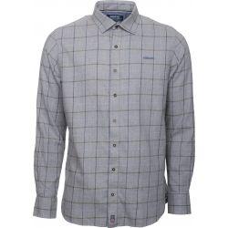 Sebago Steven Flannel Check Shirt