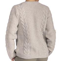 Berghen Maou Light Grey