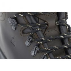 Berghen Avoriaz Waterproof Leather