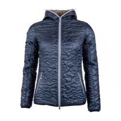 Sebago Hailey Light weight Jacket