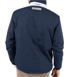 Sebago Cunningham Jacket