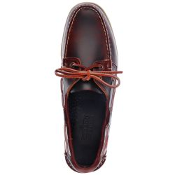 DOCKSIDES PTL WXD MEN Brown
