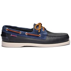 DOCKSIDES WINCH PTL MEN Blue N