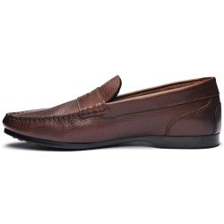 BYRON Dark Brown