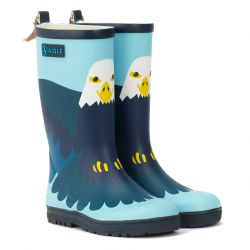 Aigle Woodypop Fun Aigle