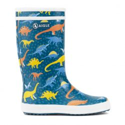 Aigle Lolly Pop Dino