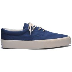 JOHN MEN Blue Navy