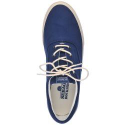 JOHN MEN Blue Navy