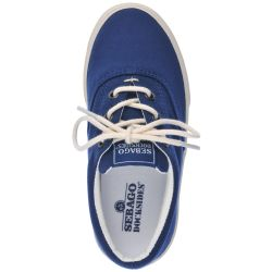 JOHN KIDS Blue Navy