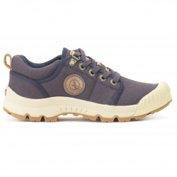 Aigle Tenere Light Low W. Dark Navy
