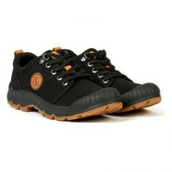 Aigle Tenere Light Low W Black