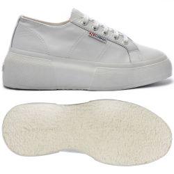 2287LEANAPPAW White