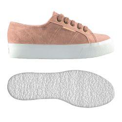 2730VELVETCHENILLE Pink Dusty