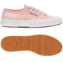 2750COTU CLASSIC Pink Skin