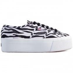 2790PRINT Big Zebra/Whi B