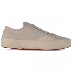 2431D CANVAS OffWhi-LtGre