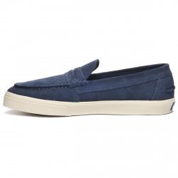 MANITOU Blue Navy