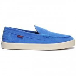 MANITOU Blue Limoge