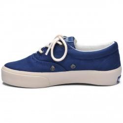 JOHN K Blue Navy