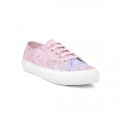 2750MARBLEPRINT COTW Pink Pale