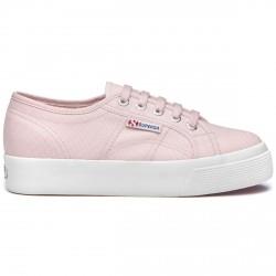 2730COTU Pink Sin