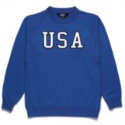 BOW Blu Usa