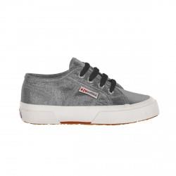 2750LAMEBUMPJ Grey
