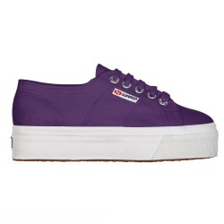 2790ACOTW Violet Dk