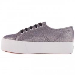2790LAMEW Grey