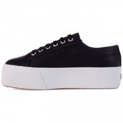2790 NAPPA Black-White