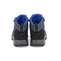 GALLIO Anthracite/Blue